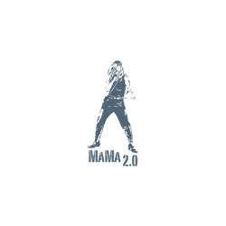 MAMA20