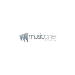MUSICONE