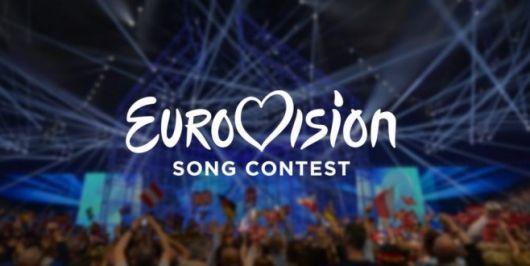 big-cerere-de-inregistrare-la-concursul-de-preselectie-pentru-reprezentarea-republicii-moldova-la-concursul-international-eurovision-song-contest-2016-stockholm-suedia