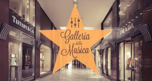 galleria-della-musica