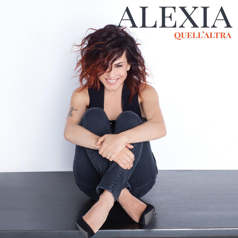 quellaltra—alexia-1440