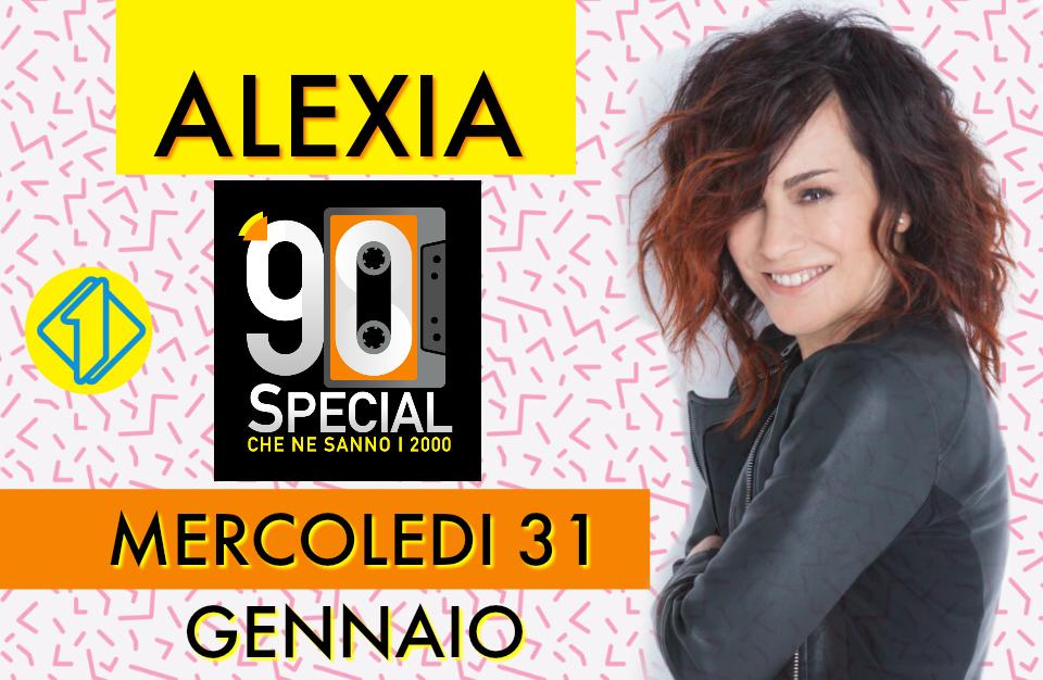 90SPECIAL2
