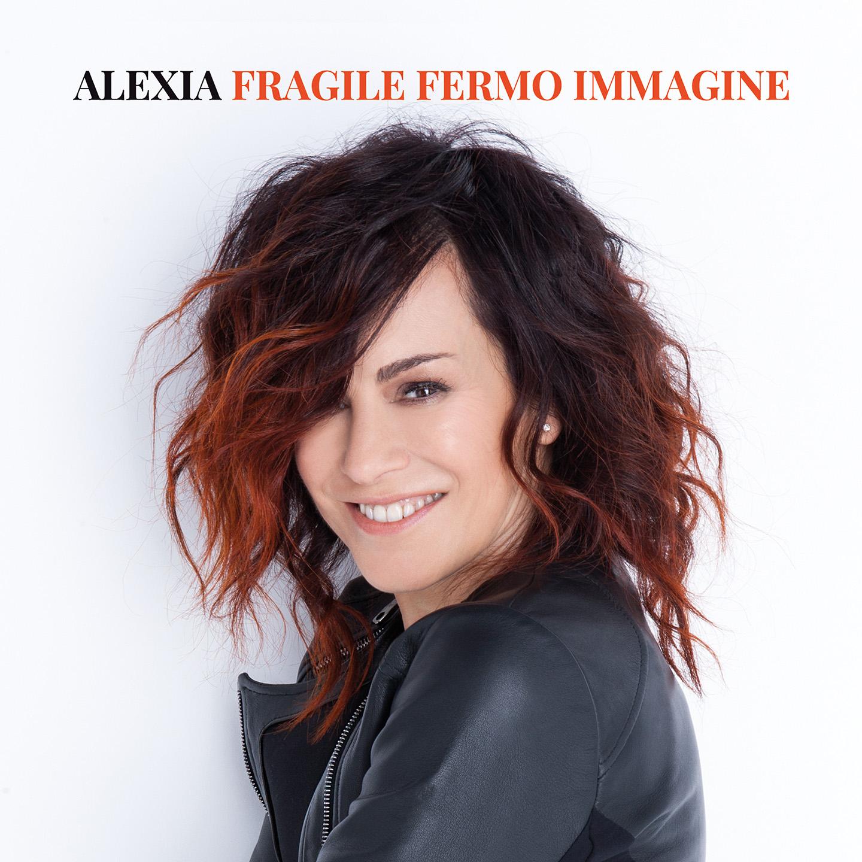 fragilefermoimmagine-alexia-1440