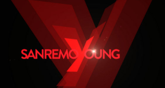 Sanremo-Young-678x300